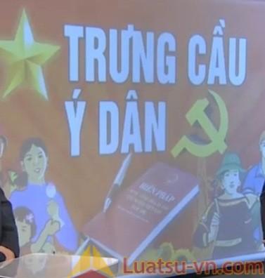 quoc-hoi-chinh-thuc-thong-qua-luat-trung-cau-y-dan
