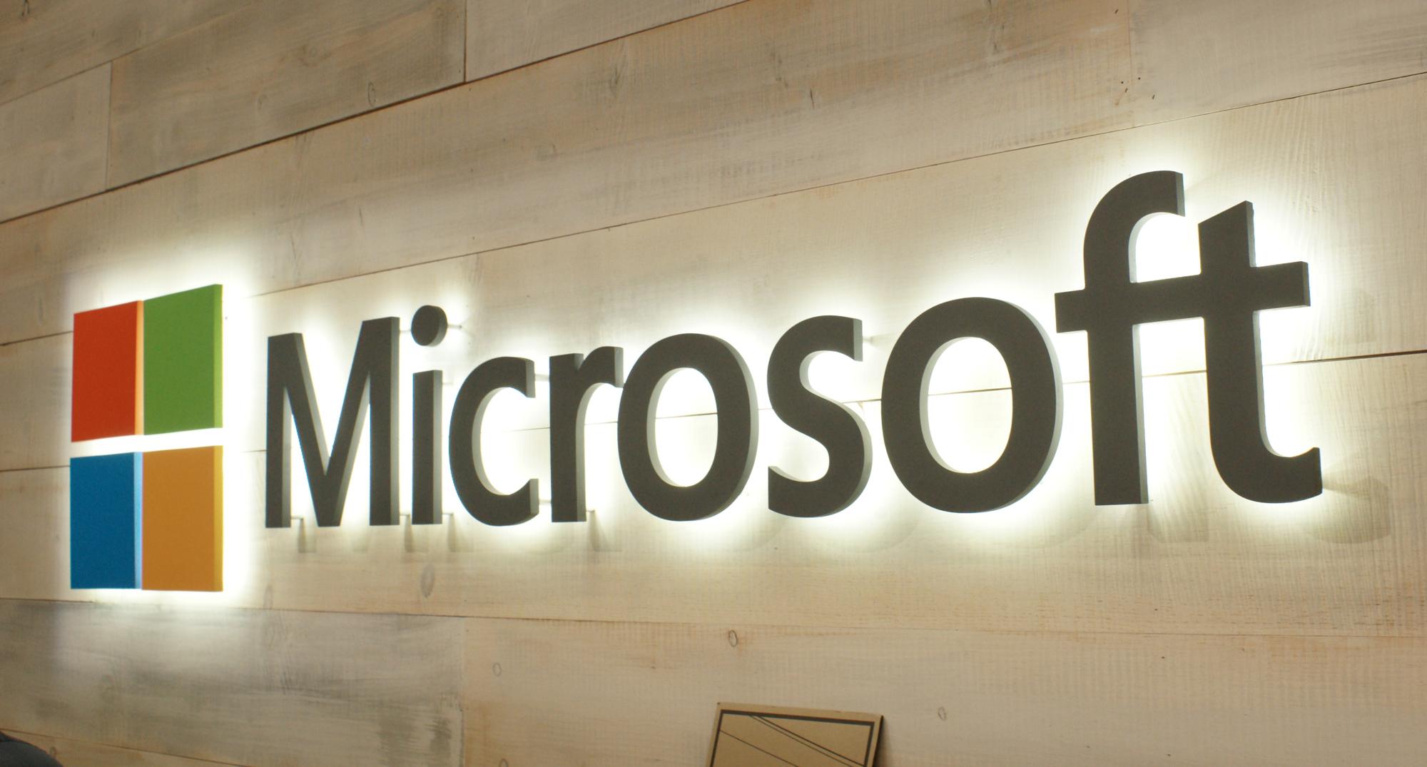Luật sư SBLAW tư vấn pháp lý cho Microsoft về bảo hộ quyền sở hữu trí tuệ  tại Việt Nam - Công ty luật SB