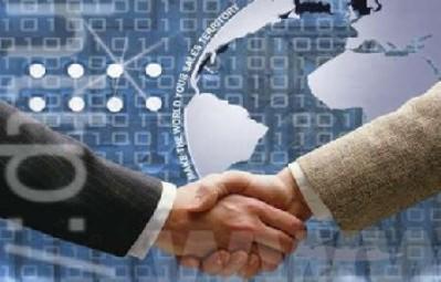 Rủi ro pháp lý khi kinh doanh trong môi trường quốc tế