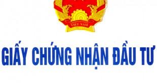 giay-chung-nhan-dau-tu