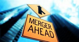 Nhiều đơn vị tư vấn là các công ty chứng khoán, công ty luật... bận rộn với các hợp đồng tư vấn M&A