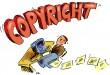 copyright TV