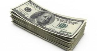 money-payment-sblaw