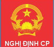 2076197199_nghi-dinh-chinh-phu