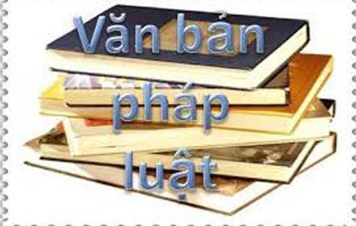 pho_bien_van_ban
