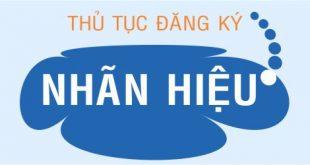 dang-ky-nhan-hieu