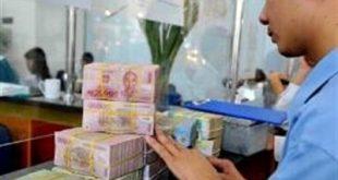 bank-vn_8938642_400x300