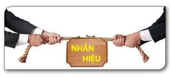 nhan-hieu