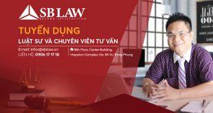 sblaw_tuyen-dung02