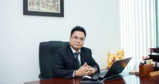 Lawyer Nguyen Thanh Ha-sblaw