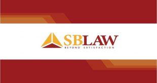 logo sblaw