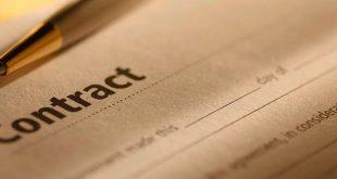 Đến lấy giấy chứng nhận quyền sử dụng đất muộn hơn ngày ghi trên giấy hẹn, có bị xử phạt - internet