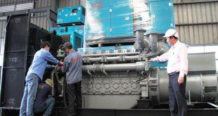 Bãi bỏ quy định về đăng ký nhập khẩu máy móc với nhà thầu ngoại-sblaw