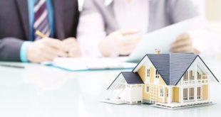 Các vấn đề pháp lý khi nhờ người khác đứng tên mua chung cư-sblaw