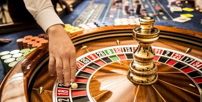 Cơ quan thuế sẽ giám sát Casino qua camera-sblaw