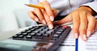 Cho thuê nhà có phải nộp thuế TNCN và thuế GTGT-sblaw