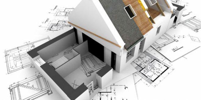 Không có giấy phép xây dựng thì làm sao để đăng ký quyền sở hữu đối với công trình xây dựng-sblaw