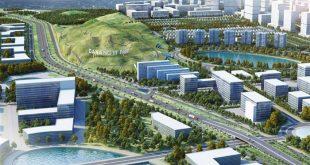 Miễn thuế thu nhập doanh nghiệp 04 năm với dự án đầu tư mới ở Khu CNC Đà Nẵng-internet