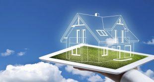 Muốn vay thế chấp tài sản hình thành trong tương lai, phải đáp ứng điều kiện gì - internet