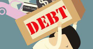Mua tài sản trả góp không thanh toán đúng hạn bị xử lý như thế nào-sblaw