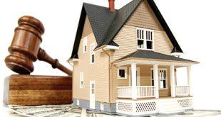 Người nước ngoài muốn mua nhà tại Việt Nam thì phải đáp ứng những điều kiện gì-sblaw