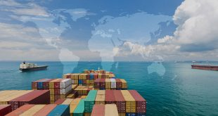 Nhà đầu tư nước ngoài được mua cổ phần của Doanh nghiệp logistics-sblaw