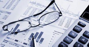 Nhà đầu tư trong nước có phải thực hiện thủ tục cấp giấy chứng nhận đăng ký đầu tư - internet