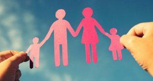 Quyền nuôi con thuộc về ai khi chưa đăng ký kết hôn-sblaw