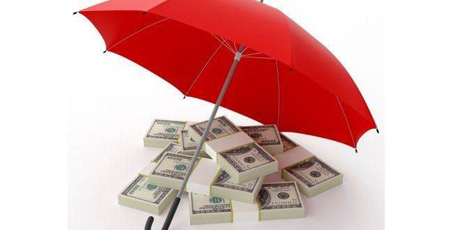 Quy định mới về giới hạn và bảo đảm an toàn của tổ chức tín dụng, chi nhánh ngân hàng nước ngoài-sblaw