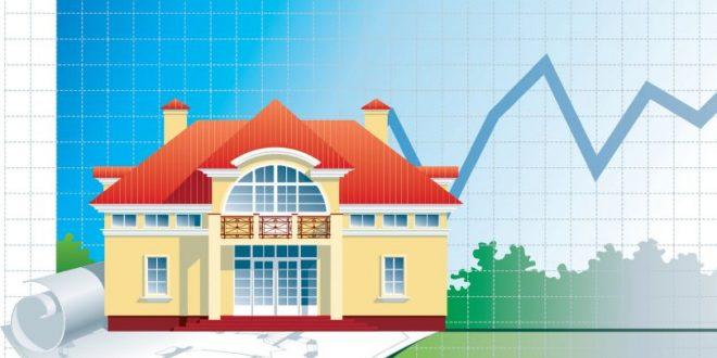Quy định pháp luật về mua bán nhà ở xã hội hình thành trong tương lai-internet