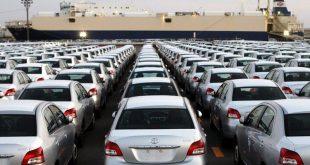 tư vấn nhập khẩu ô tô