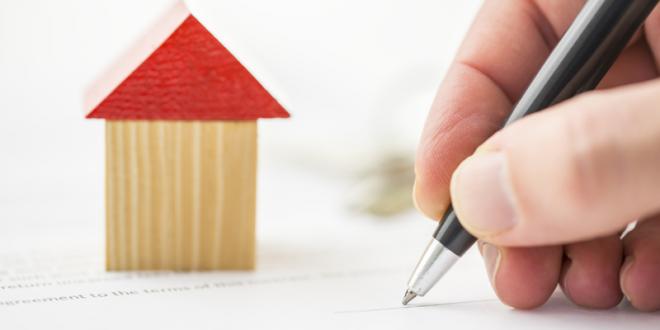 Rủi ro khi mua bán nhà qua vi bằng-sblaw