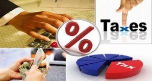 Sinh viên đại học có là người phụ thuôc khi xác định thuế TNCN - INTERNET