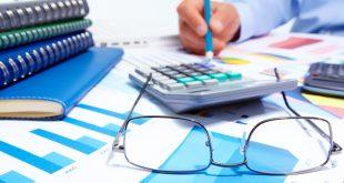 Thêm khoản chi không được trừ khi tính thuế TNDN từ 01.02.2018-sblaw