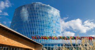 Thông báo về các khóa đào tạo từ xa DL101 Tổng quan về Sở hữu trí tuệ của WIPO-internet
