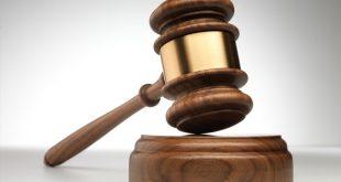 Thời hạn giải quyết vụ án dân sự là bao lâu-sblaw
