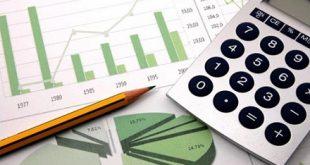 Vi phạm báo cáo thông tin trong hoạt động đầu tư công thì phạt thế nào-sblaw