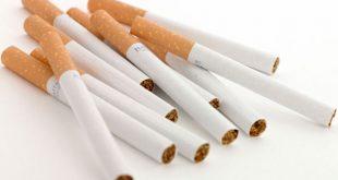 Điều kiện mua bán sản phẩm thuốc lá-SBLAW