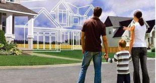 Cá nhân nước ngoài có được mua chung cư ở Việt Nam - internet