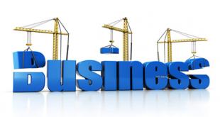 Có bắt buộc phải thành lập công ty khi kinh doanh bất động sản - internet