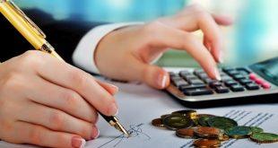 Công trình có hạn mức đầu tư bao nhiêu phải lập báo cáo kinh tế kỹ thuật-sblaw