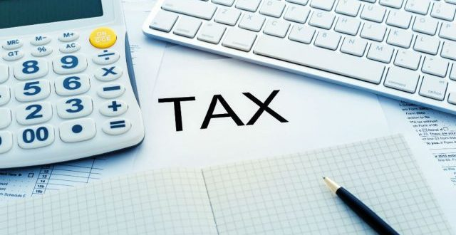 Chuyển đổiphương pháp tính thuế từ phương pháp trực tiếp sang phương pháp khấu trừ-sblaw