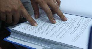 Hướng dẫn mới về sửa đổi hồ sơ mời thầu qua mạng (E-HSMT)-sblaw