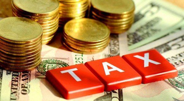Mẹ tặng nhà chung cư cho con thì phải nộp những loại thuế, phí gì-sblaw