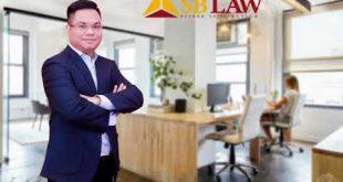 Pháp luật đối với hành vi làm giả giấy tờ, con dấu của các cơ quan tổ chức-sblaw