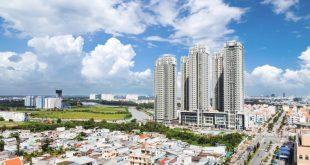 Phạm vi hoạt động kinh doanh bất động sản theo quy định hiện hành-sblaw