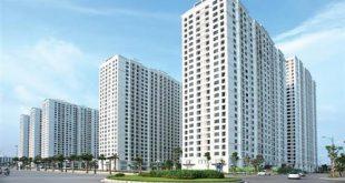 Quy định về quản lý vận hành nhà chung cư-sblaw
