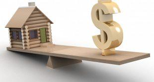 Tư vấn thủ tục bán nhà nhanh chóng-sblaw