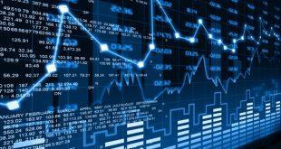 Tư vấn thủ tục mua bán tài sản công qua Hệ thống giao dịch điện tử mới nhất-sblaw
