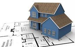 Tư vấn thủ tục xin cấp giấy phép xây dựng nhà ở riêng lẻ tại Hà Nội - internet